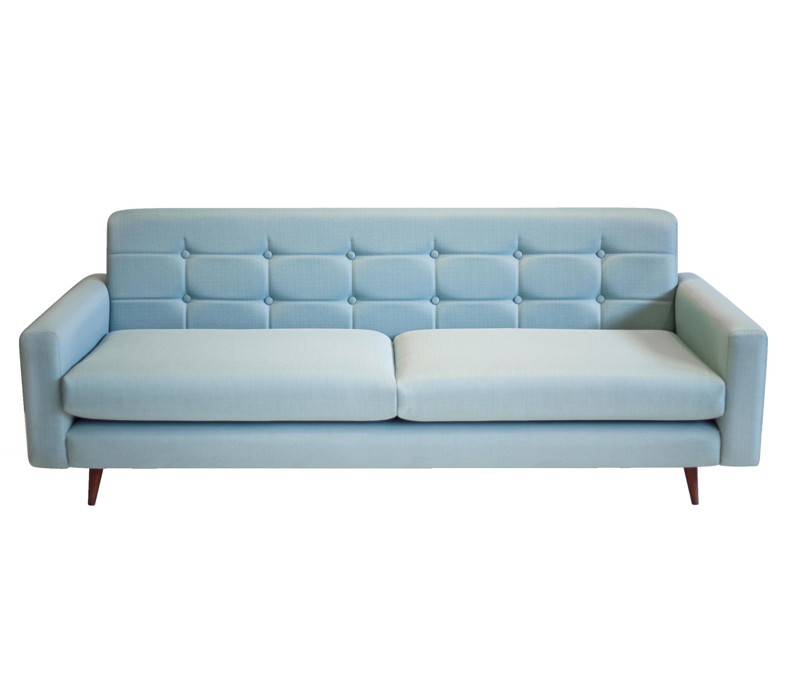 chelsea square sofa cheap sofas big lots trend bright bold velvet the design