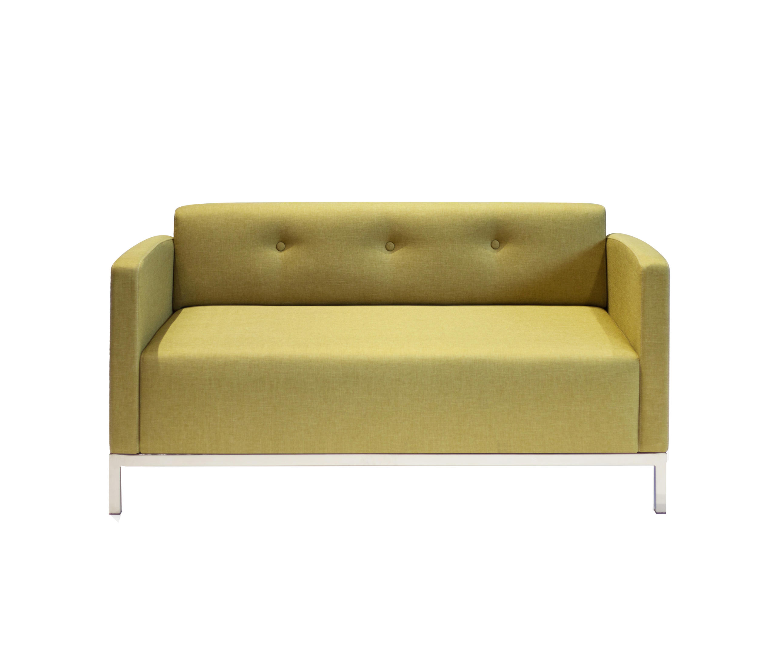 greenfront furniture sofas sofa manufacturers swansea basic lounge from 22 architonic
