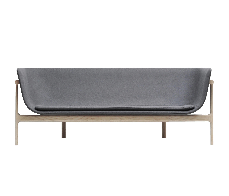sofa lounge cafe amman menu bed lipat sofas by architonic