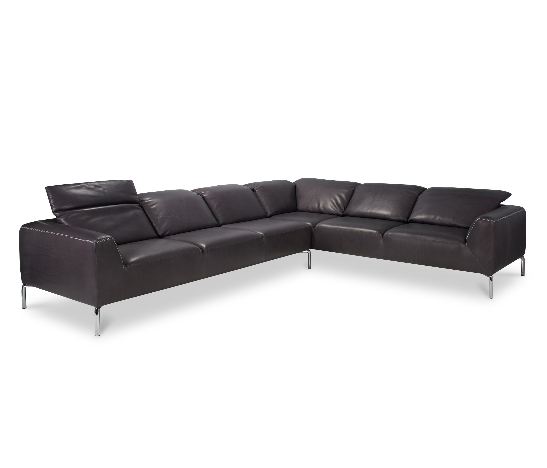 sienna sofa baldwin slipcover modulare sitzgruppen von jori architonic