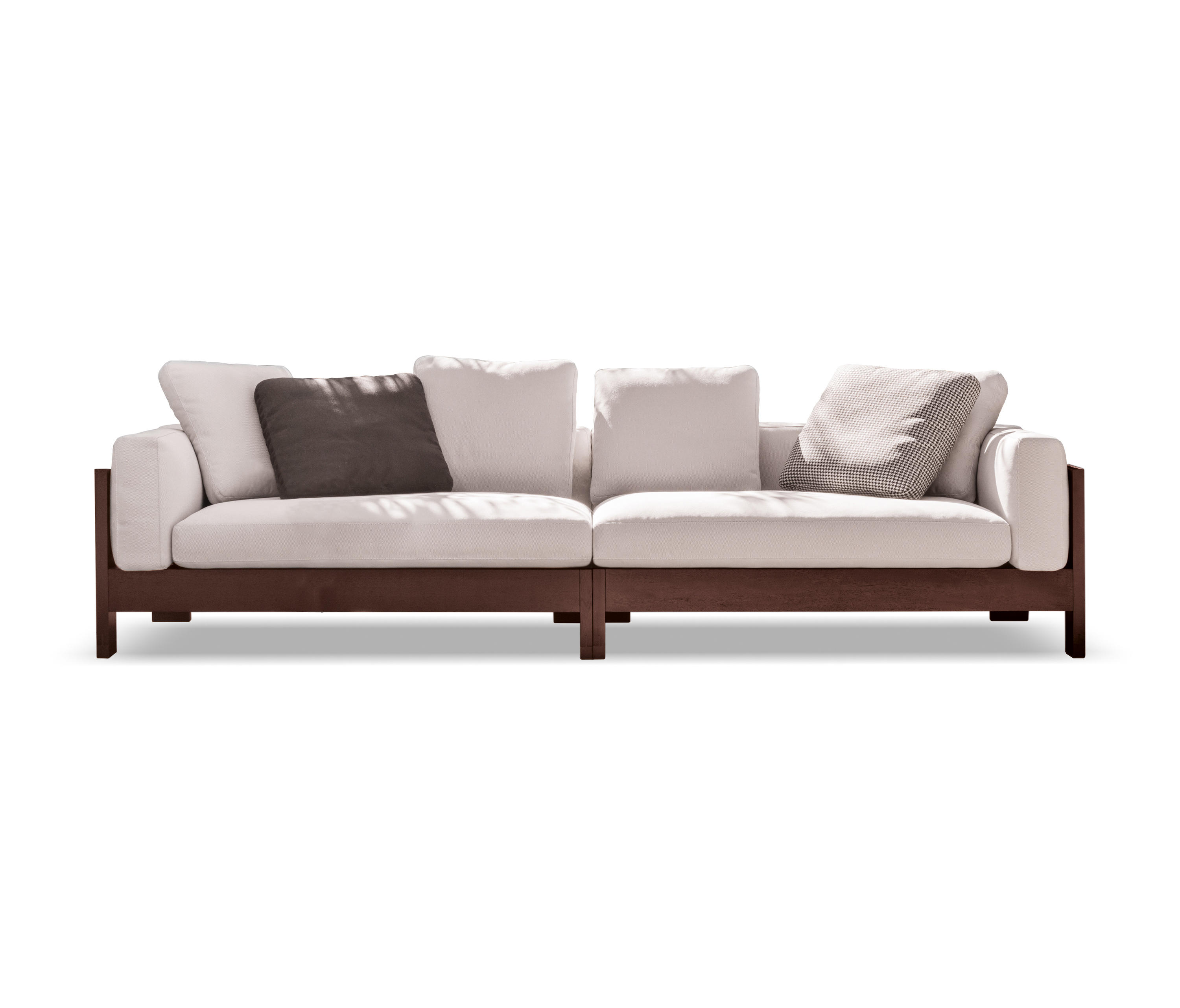 casa italy sofa singapore single bed philippines minotti products collections and more architonic alison outdoor