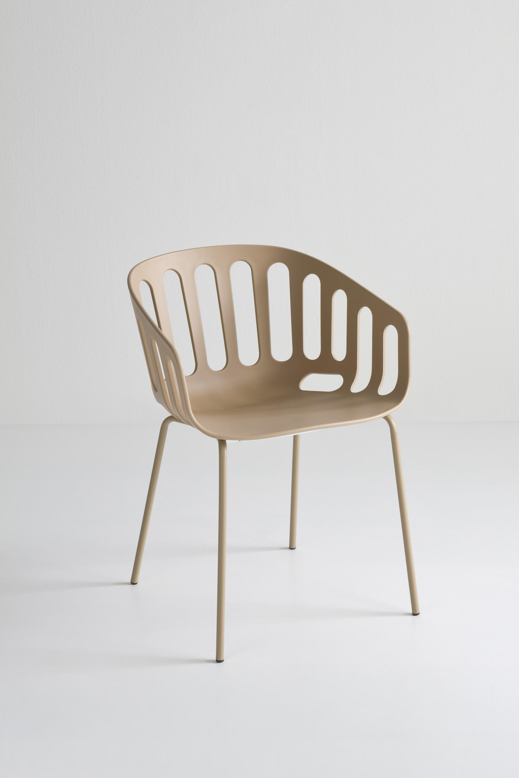 BASKET CHAIR NA  Chairs from Gaber  Architonic