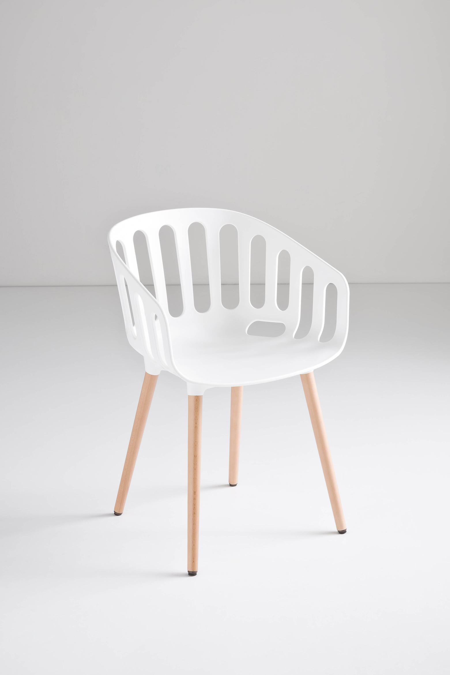 BASKET CHAIR BLF  Chairs from Gaber  Architonic