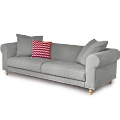 Sofa Manufacturer Uk Taylor King Sofas Reviews Knole Manufacturers Brokeasshome