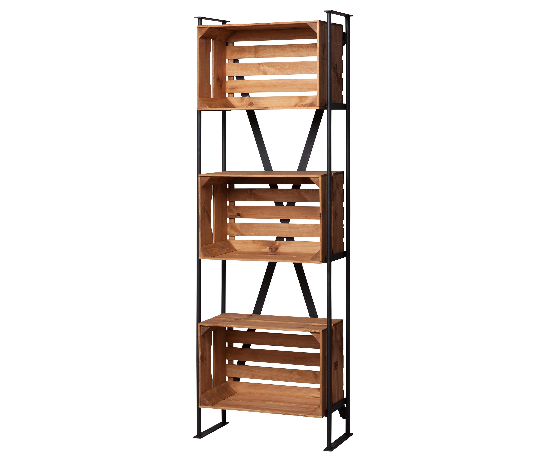 telefon regal regal sconto der m belmarkt. Black Bedroom Furniture Sets. Home Design Ideas