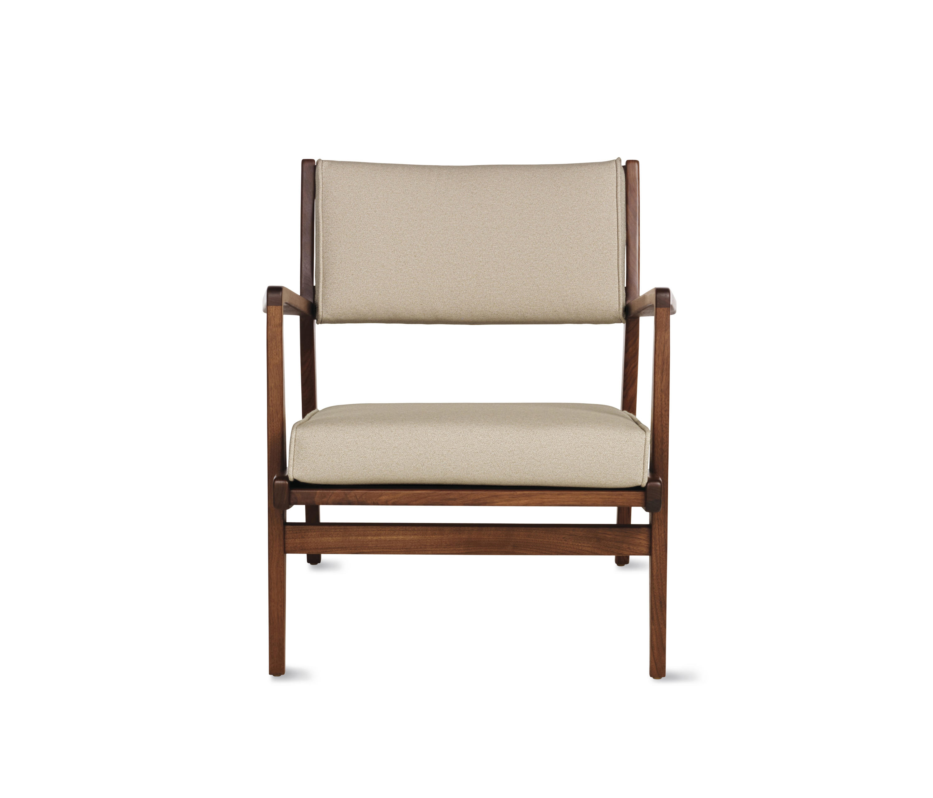 jens chair design within reach swing jhula price armchairs from architonic by