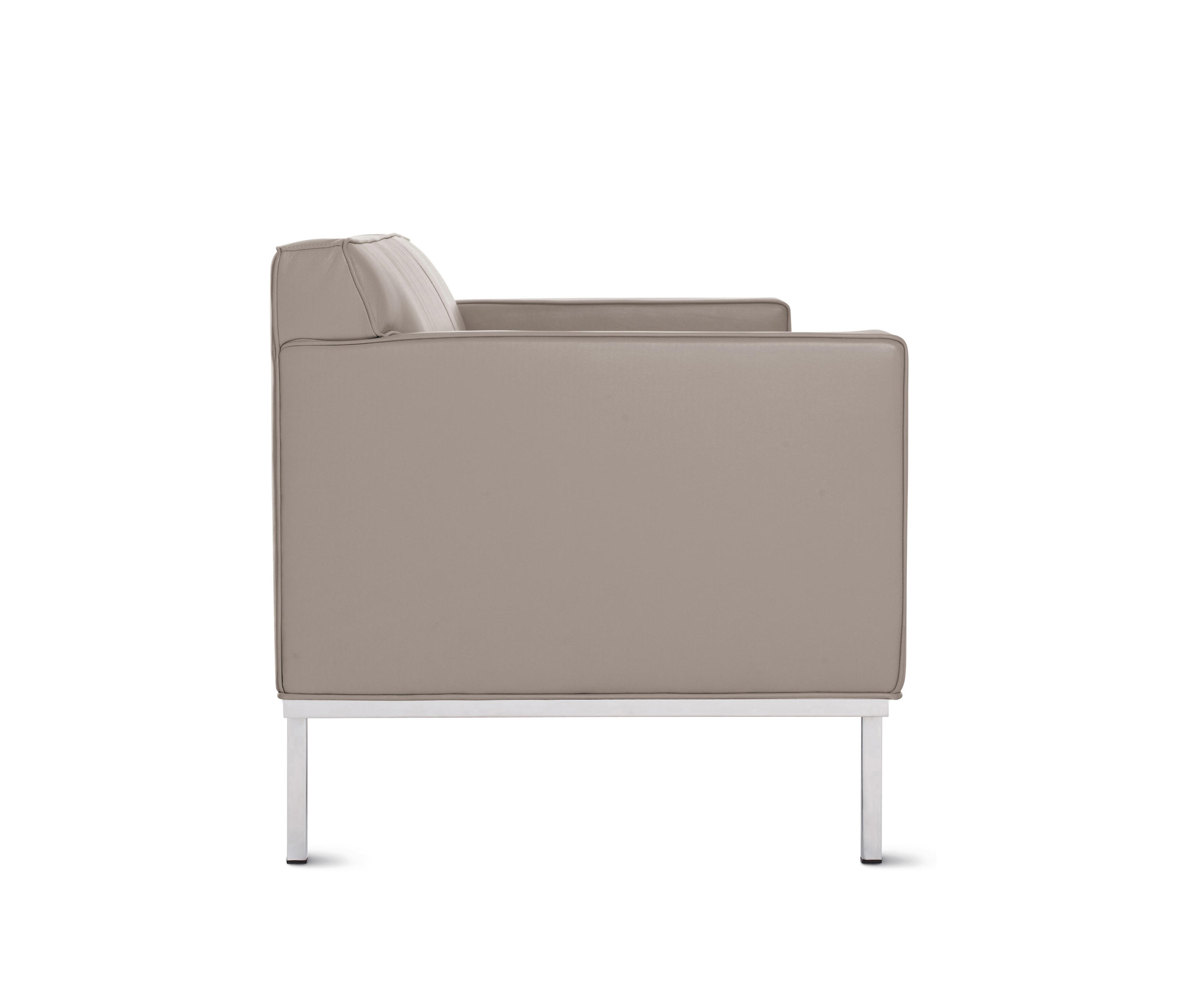 dwr theatre sofa review el corte ingles sofas baratos in leather from design within reach