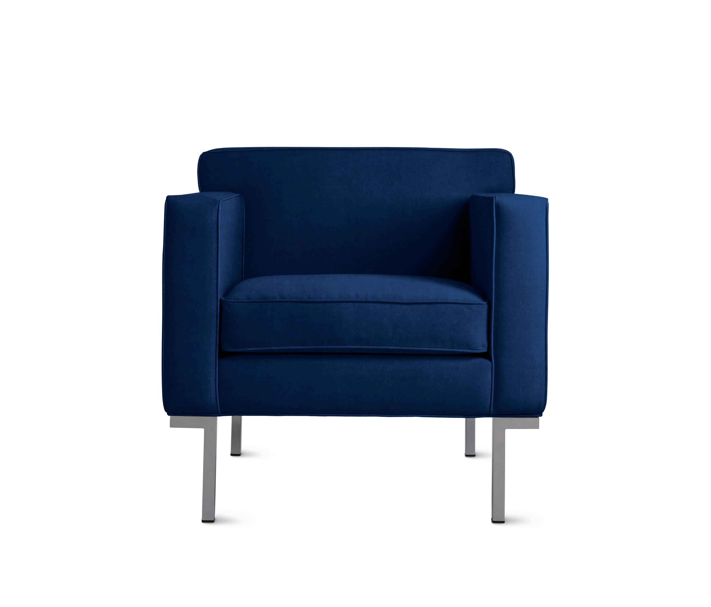 dwr theatre sofa review best ikea collection design within reach