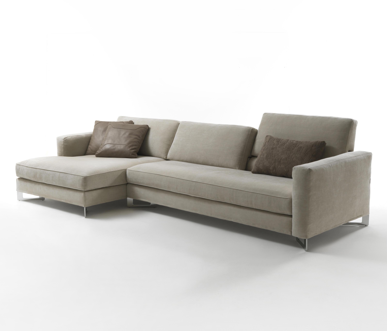 mega sofa sectional sofas tampa set la casa home store photos vennala