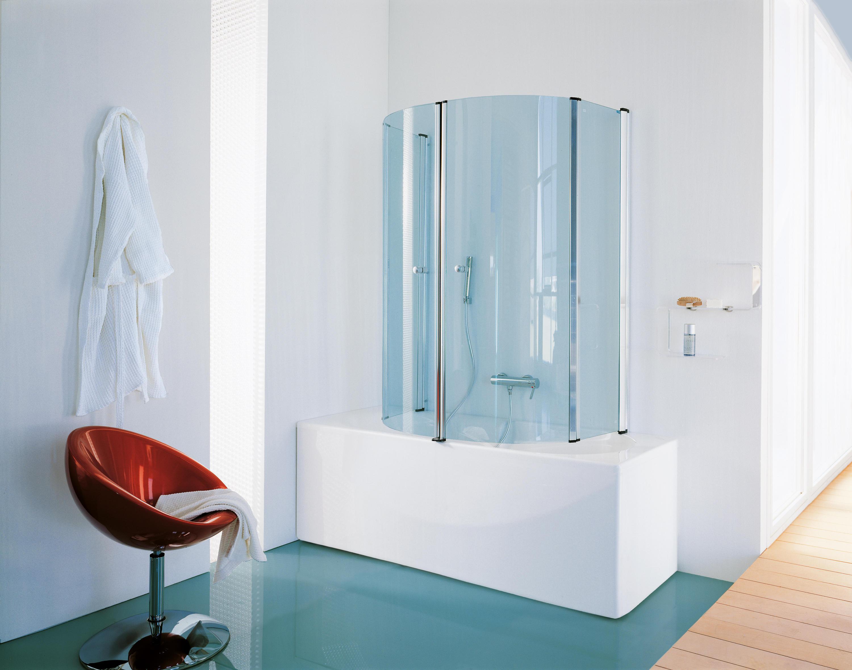 Bath Screen Eclisse Designer Furniture Architonic