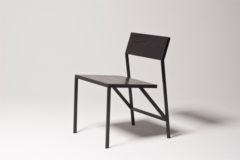 noir dining chairs love sac chair restaurant from farrah sit