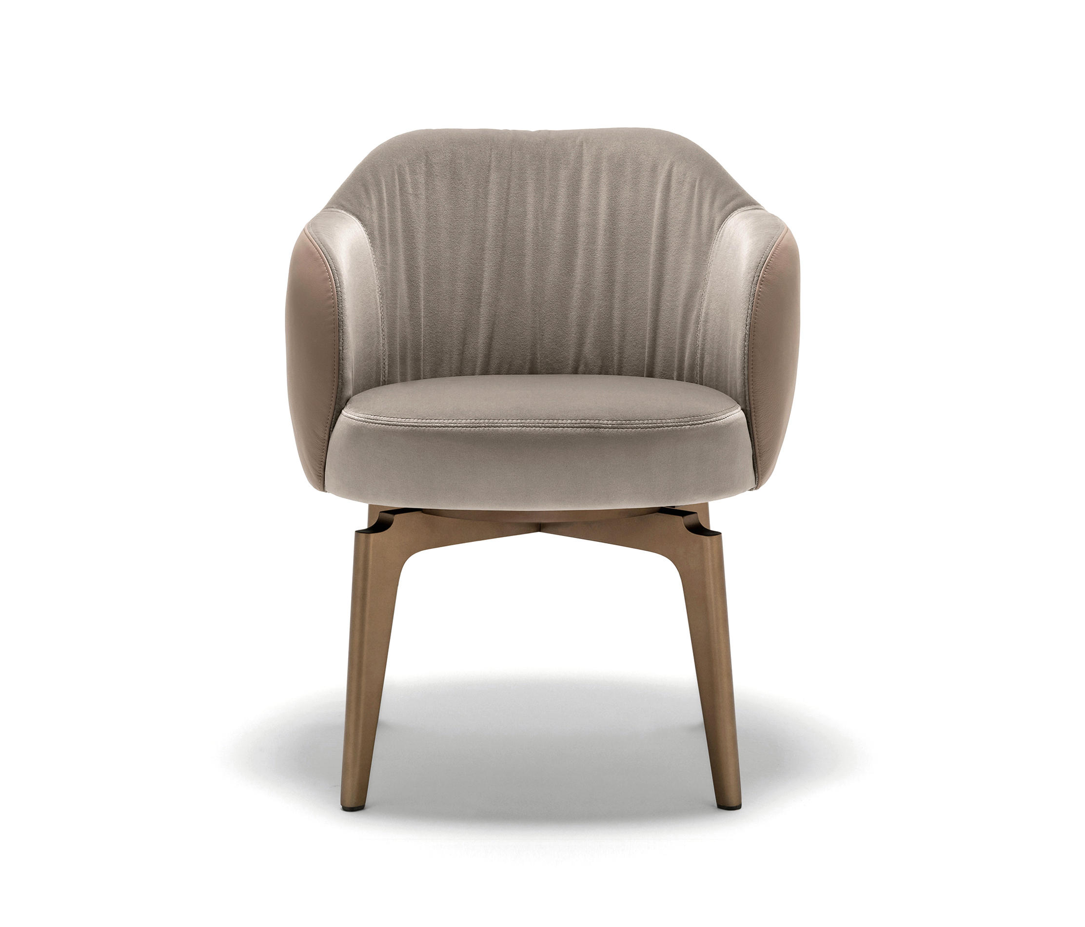 Small Arm Chairs Elisa Small Armchair Chairs From Giorgetti Architonic
