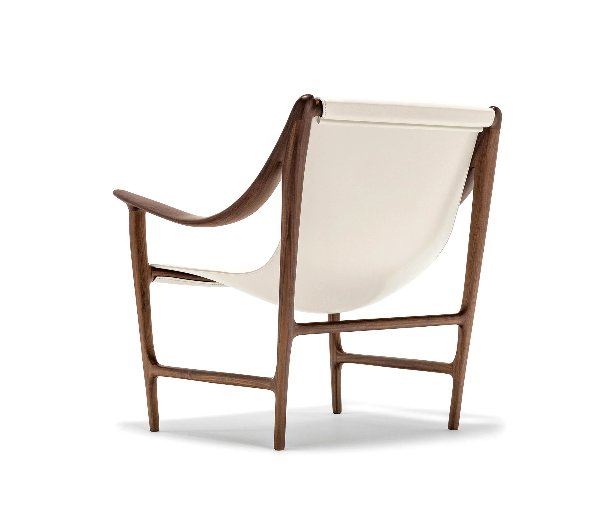 swing chair revit family retro kitchen table and chairs for sale armchair armchairs from giorgetti architonic by