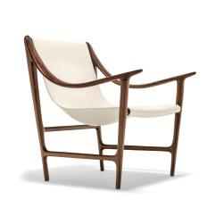 Swing Chair Revit Family Racing Desk Uk Armchair Armchairs From Giorgetti Architonic By