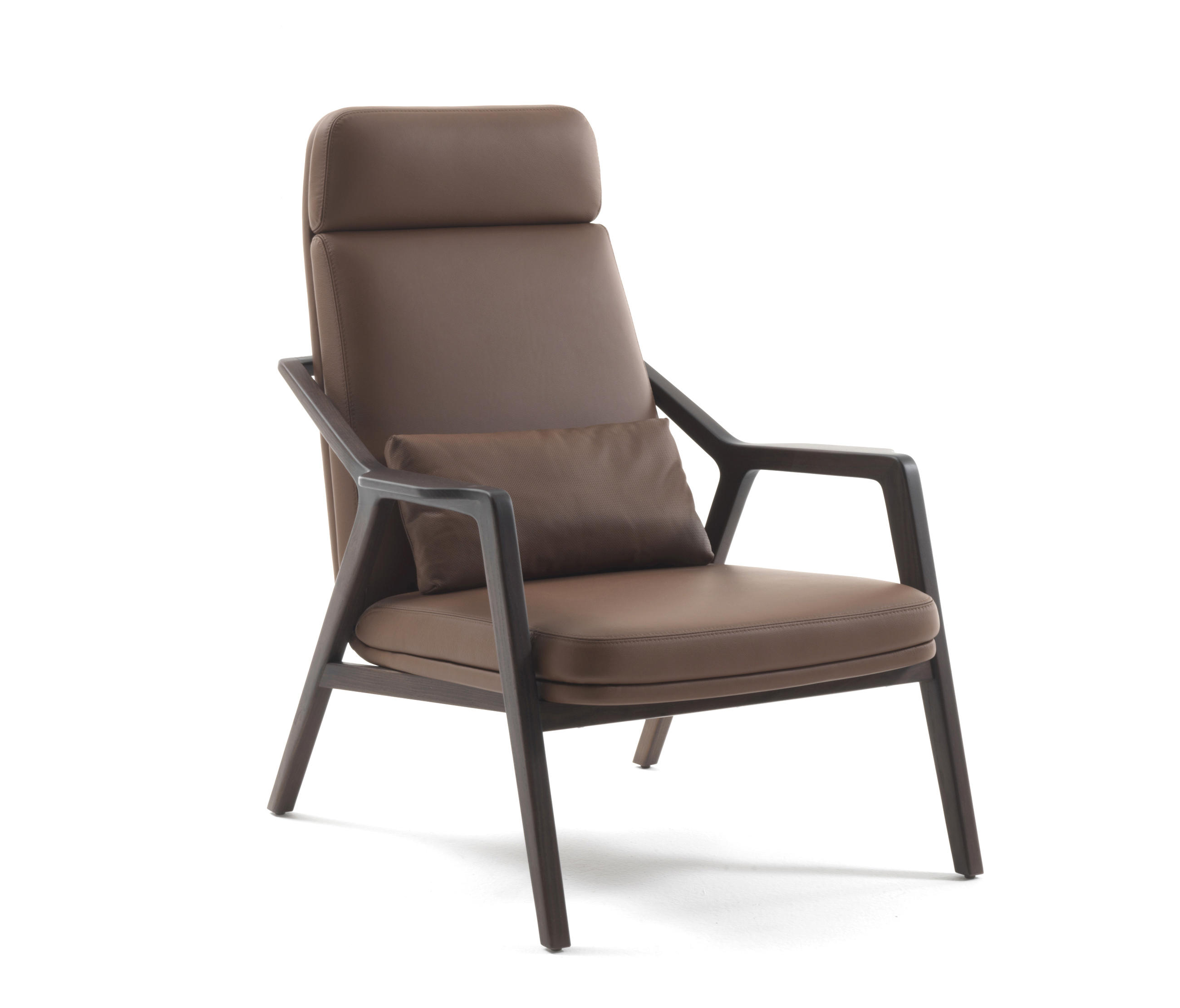 LORETTA  Armchairs from Porada  Architonic