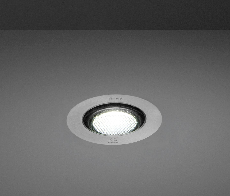hipy 110 anti glare ip67 led ge