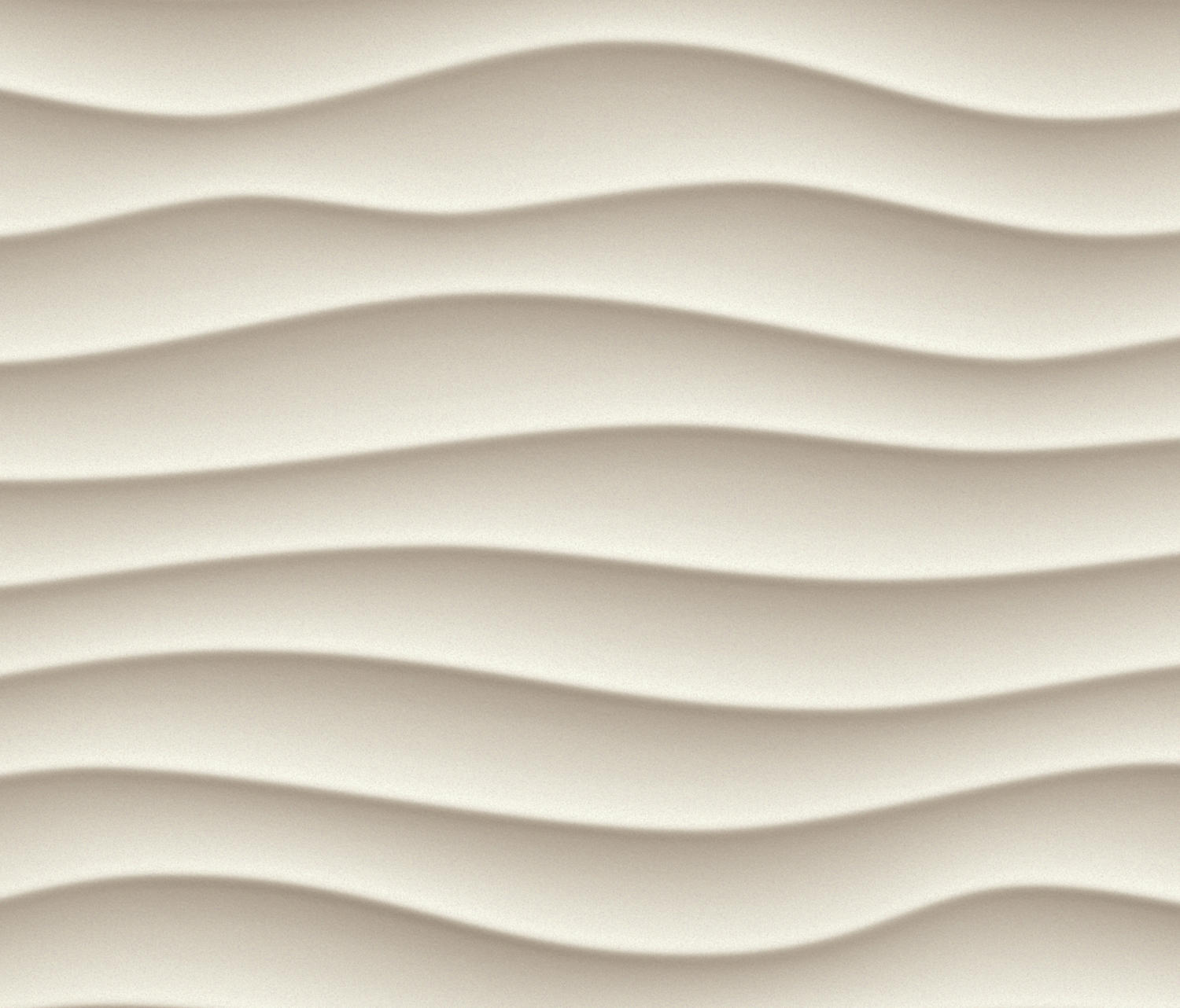 3D WALL DUNE SAND  Ceramic tiles from Atlas Concorde