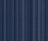 TESSERA BARCODE BORDER LINE - Carpet tiles from Forbo ...