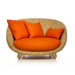 Love Your Lounge Sofas Sofa Below 30000 Sillones De Moooi Architonic