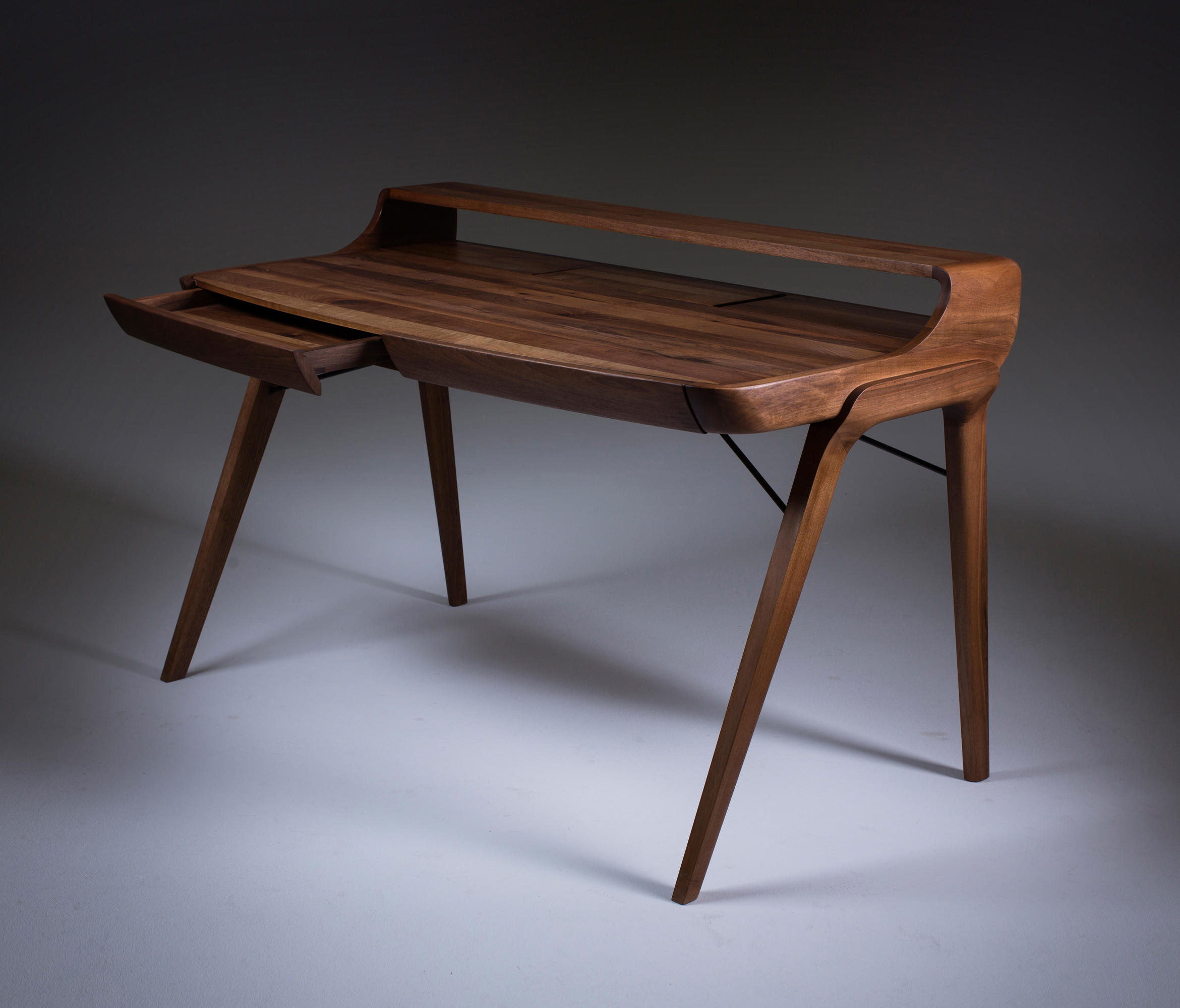PICARD WORKING DESK  Desks from Artisan  Architonic