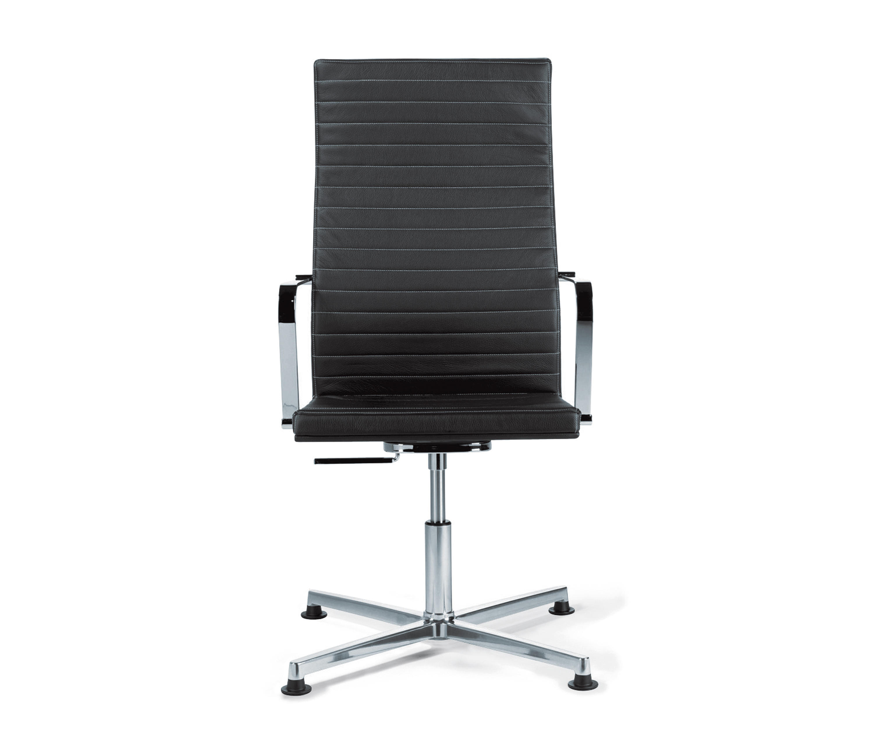 backrest for chair felt glides pure conference high chairs