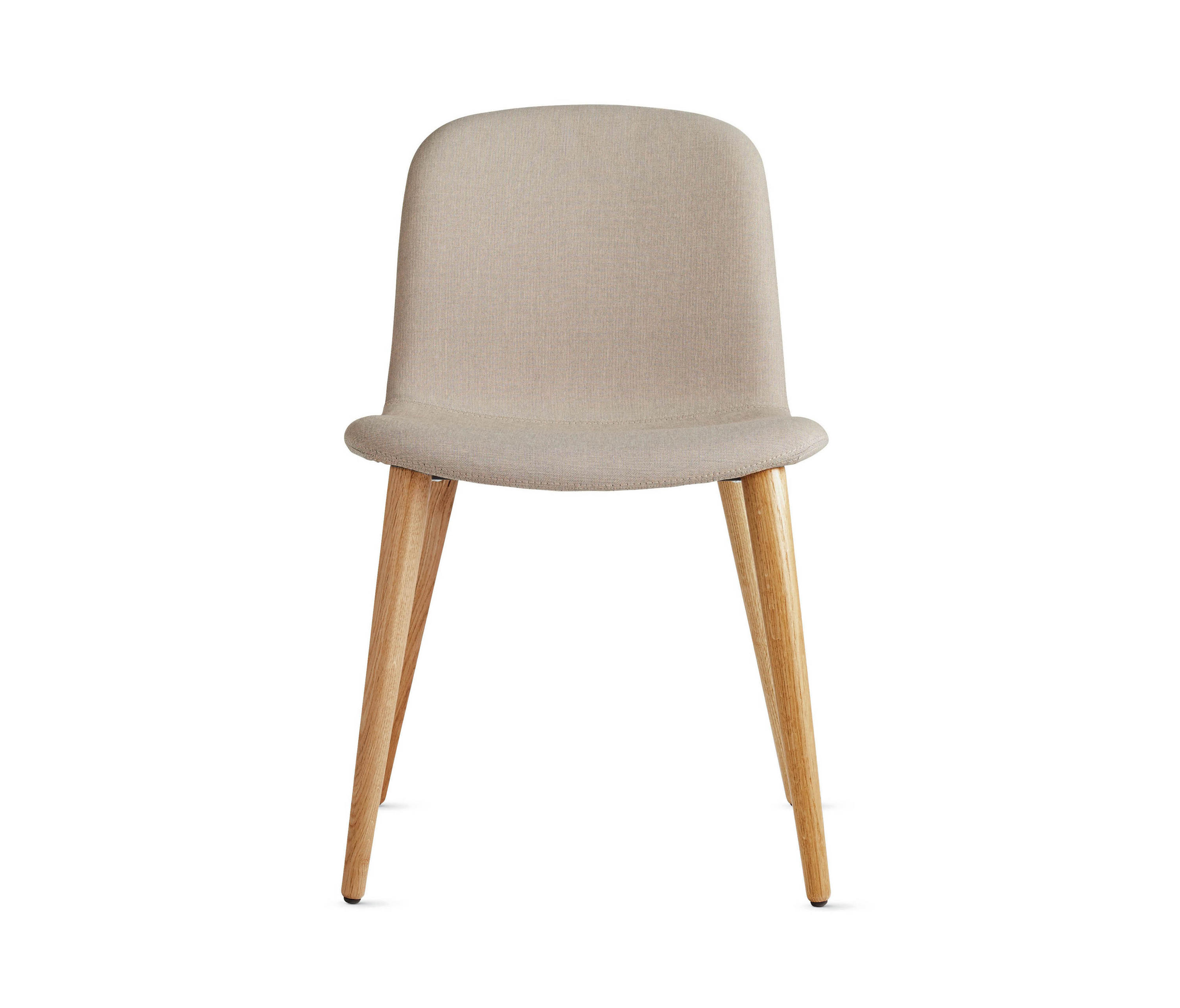 chair design within reach dining room chairs for sale bacco in fabric oak legs visitors side