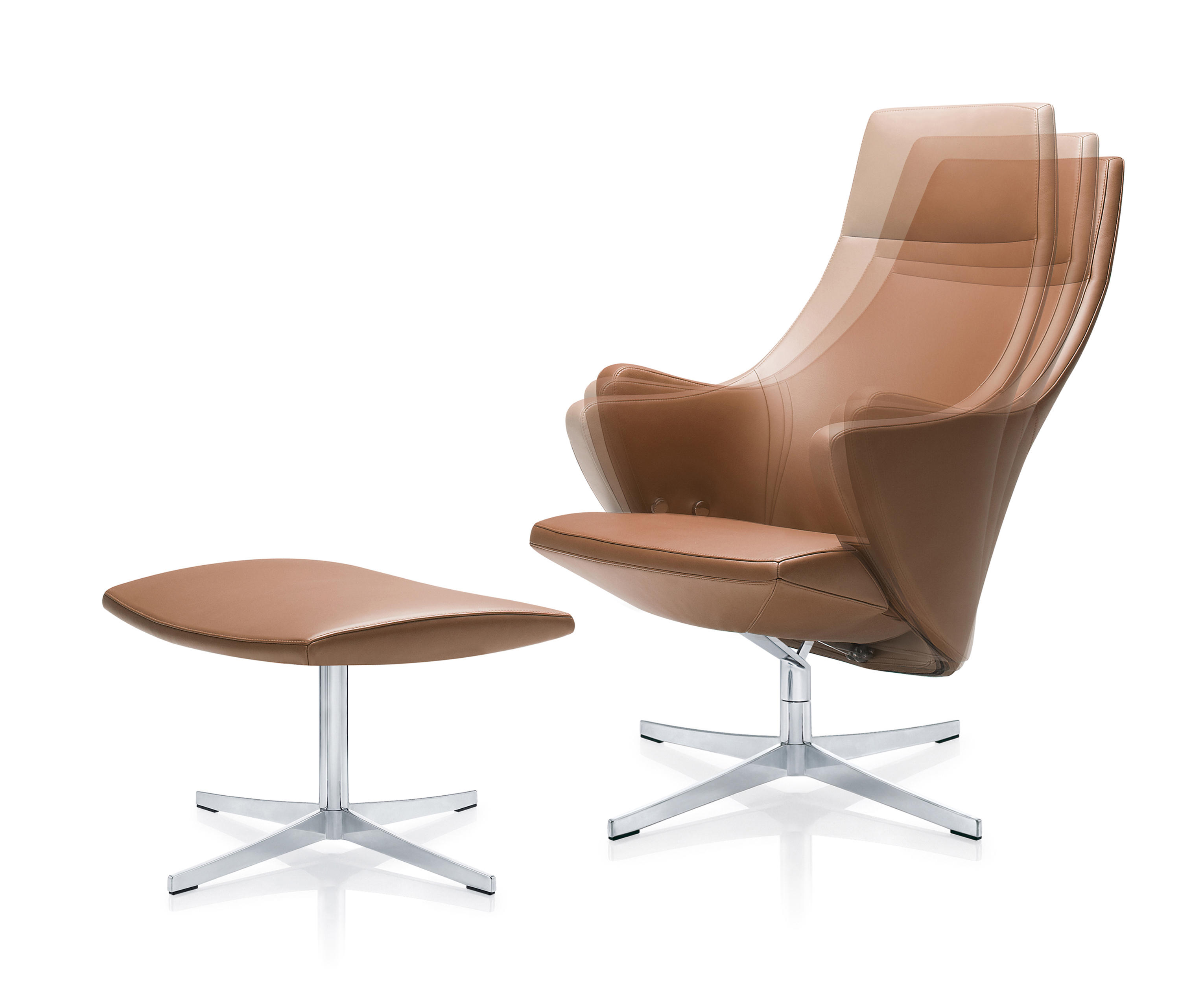 chair plus stool baby portable high nz 4 43 relax lounges and lounge chairs from züco