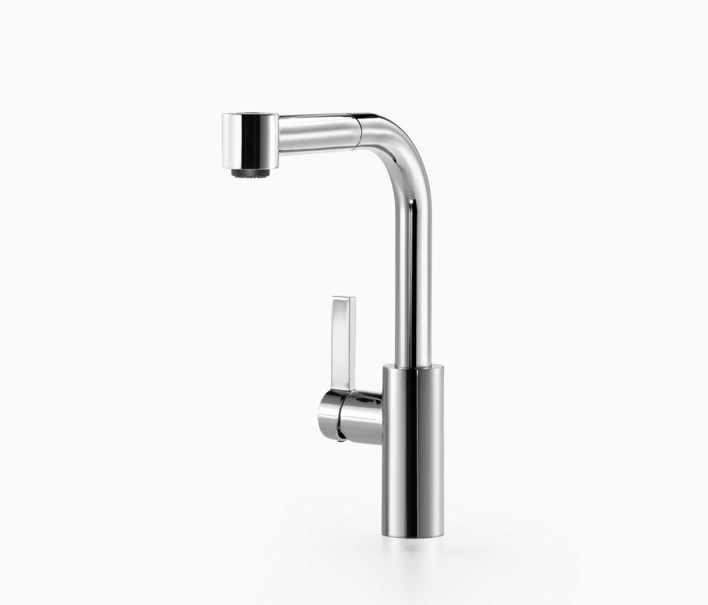 dornbracht faucet kitchen tall pantry cabinet furniture faucets elio  besto blog