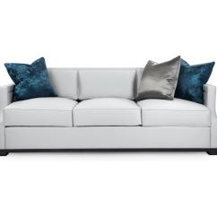 The Sofa And Chair Company Electric Recliner Uk Belvedere Lounge Sofas From