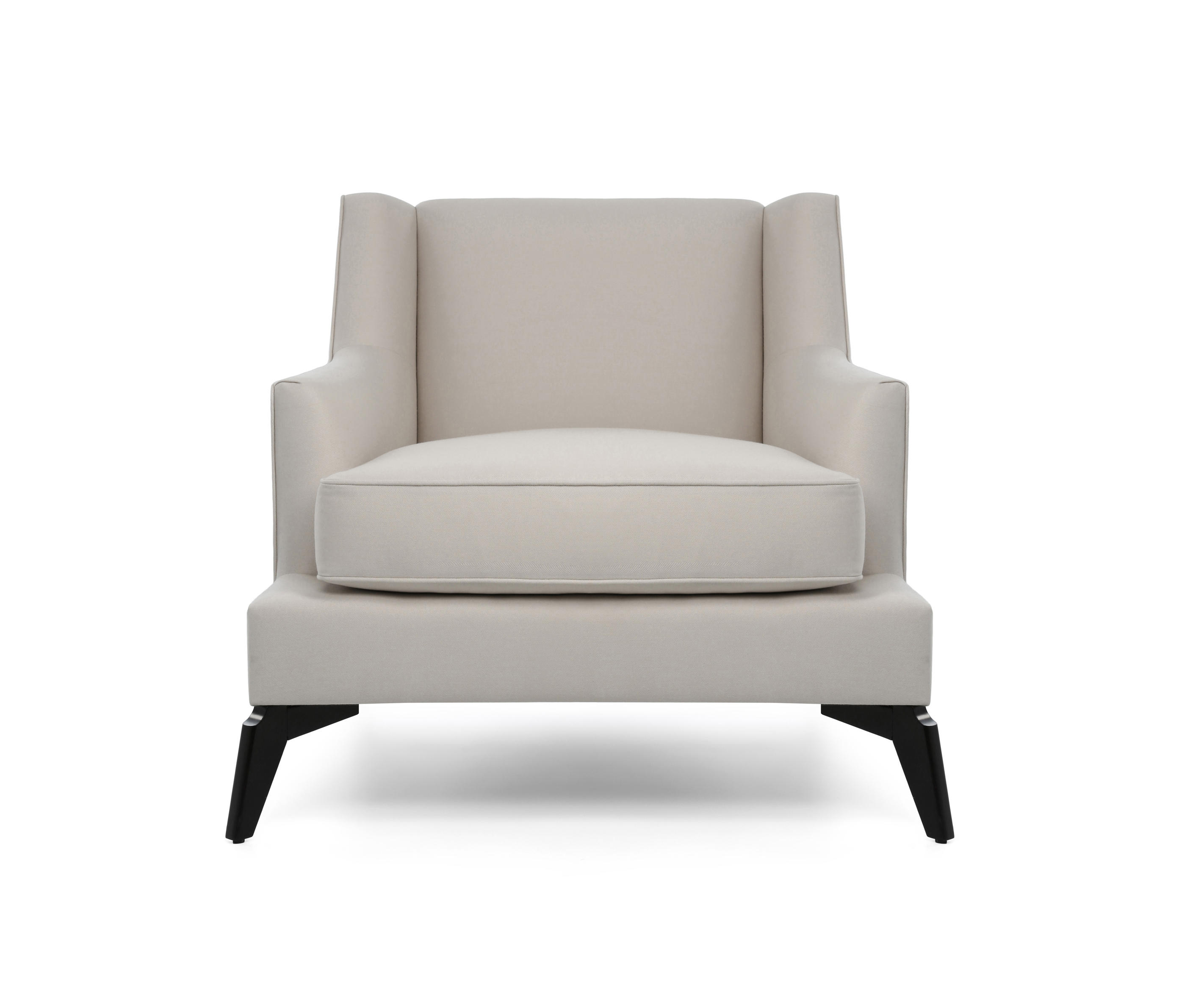 the sofa and chair company rental enzo occasional lounge chairs from