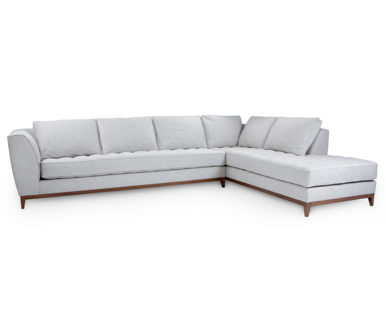 fable corner sofa furniture village nook modular chair mypad jersey guernsey s newest