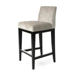 Chair Stool Sofa Folding Covers In Bulk Byron Bar Stools From The And Company