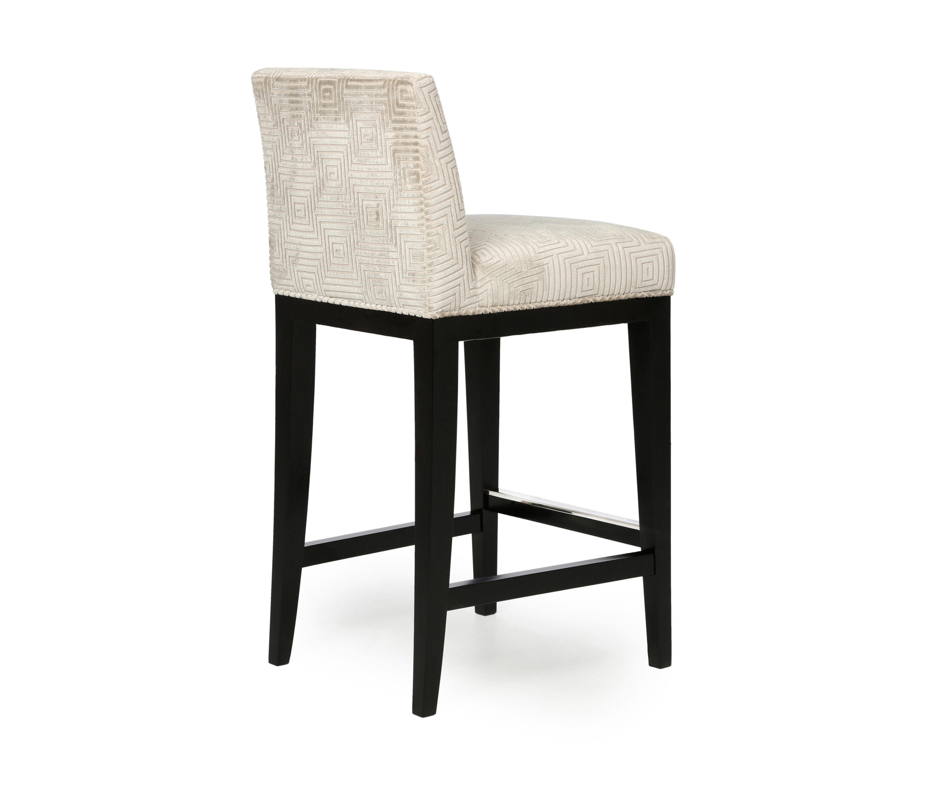 chair stool sofa dining room chairs canada byron bar stools from the and company