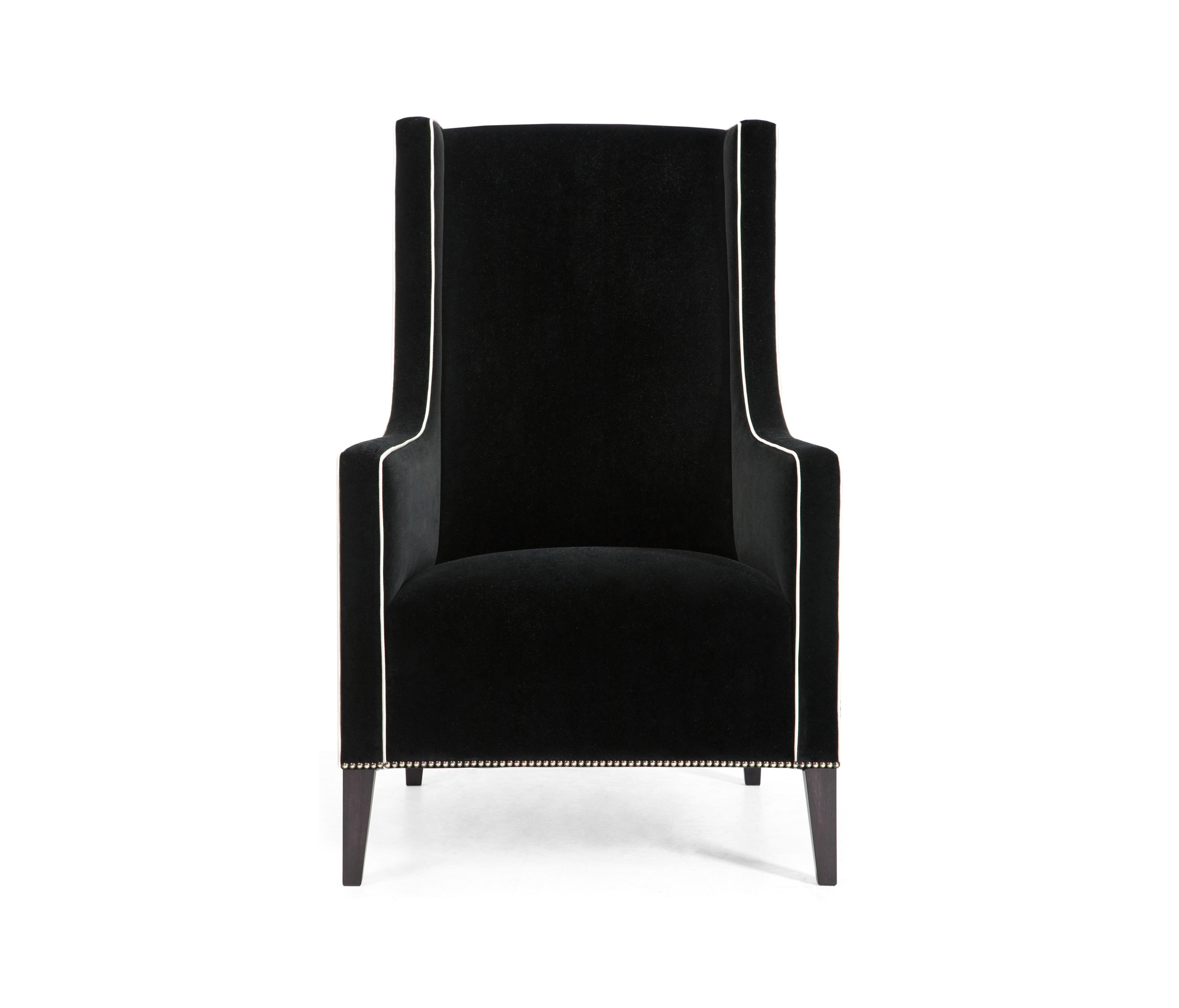 large occasional chairs egg chair with stand indoor christo lounge from the