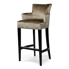 Chair Stool Sofa Bamboo Directors Paris Carver Bar Stools From The And