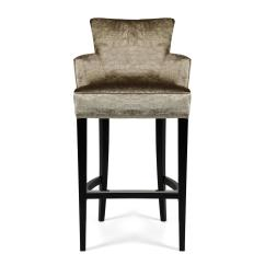 Chair Stool Sofa Black Swivel Office With Arms Paris Carver Bar Stools From The And