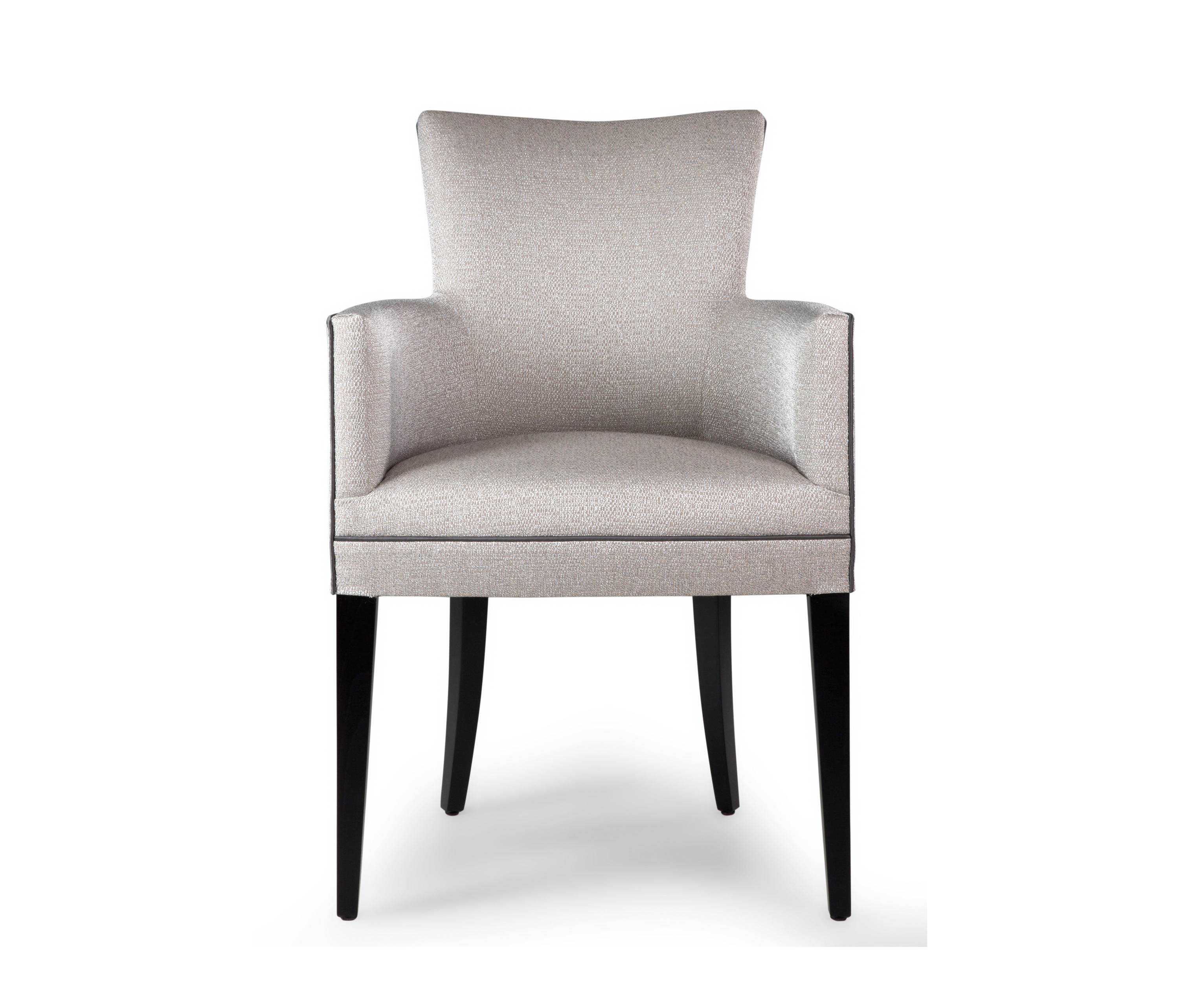 the sofa and chair company braxton reclining reviews paris carver restaurant chairs from