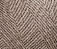herringbone pattern carpet  Floor Matttroy