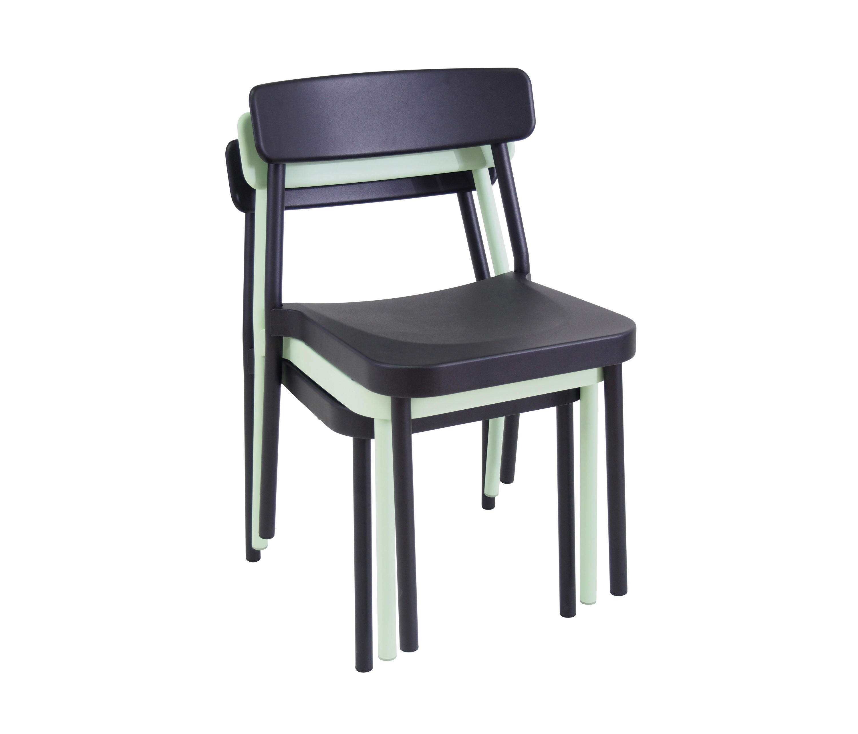 Emu Chairs Basic Tips On Methods In Emu Furniture Grosfillex