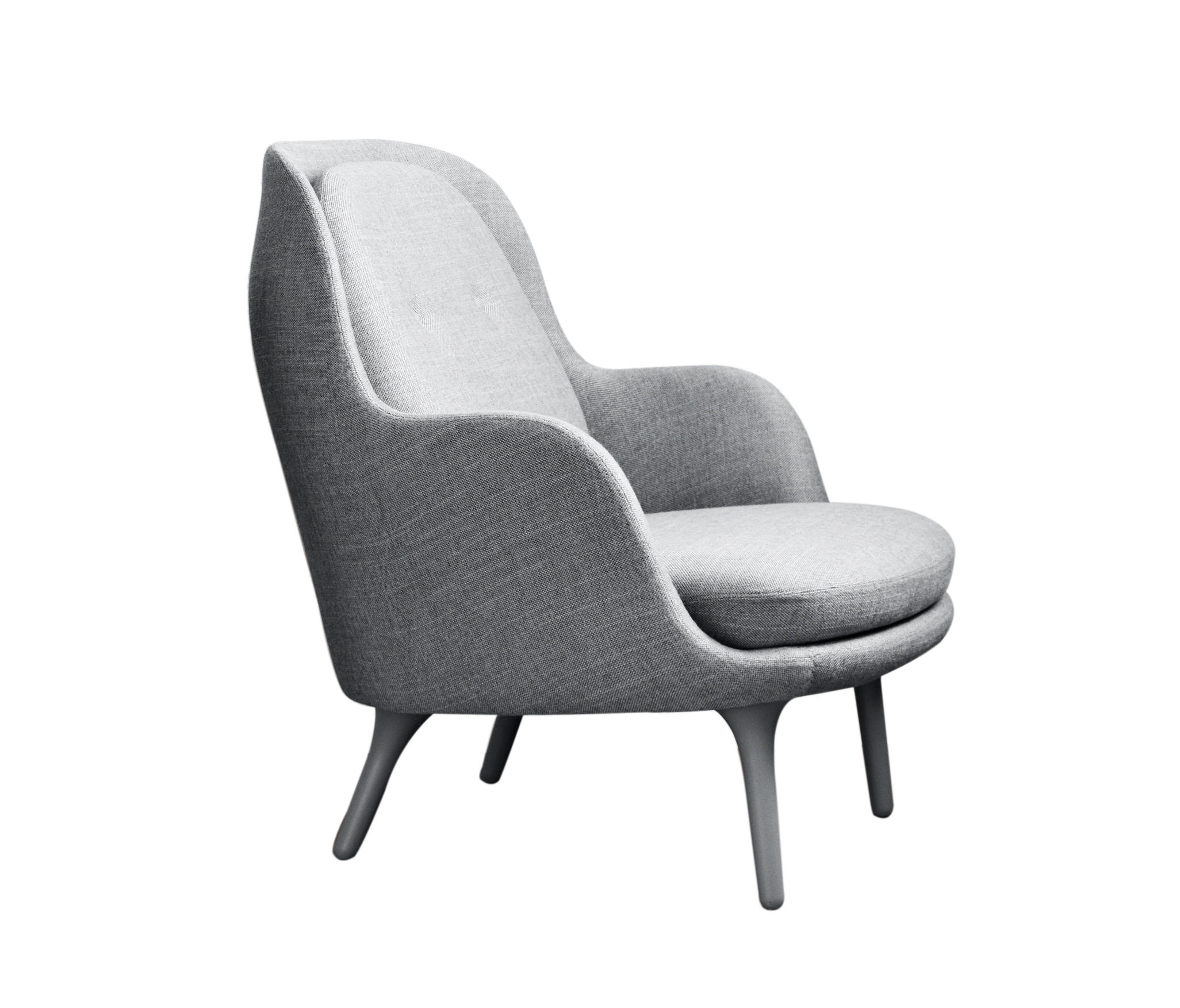 Fritz Hansen Chairs Fri Jh4 Armchairs From Fritz Hansen Architonic