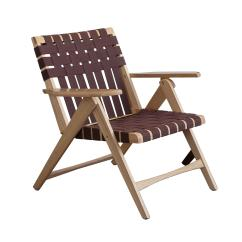 Folding Chair Amazon India Table Sashes And Covers Fresh Lounge Rtty1