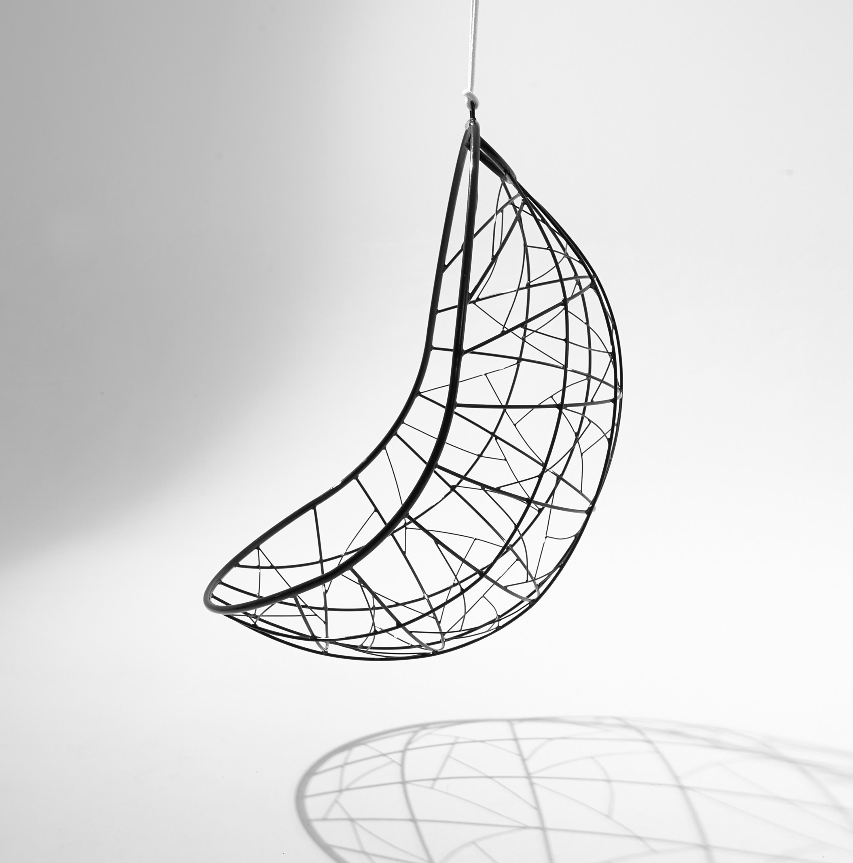 hanging egg chair johannesburg steel weight nest swing gartenstühle von studio