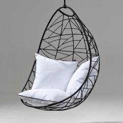 Swing Chair Johannesburg Holiday Covers Dining Rooms Nest Egg Hanging Gartenstühle Von Studio