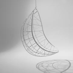 Egg Chair Swing Target Childrens Nest Hanging Swings From Studio Stirling Architonic By