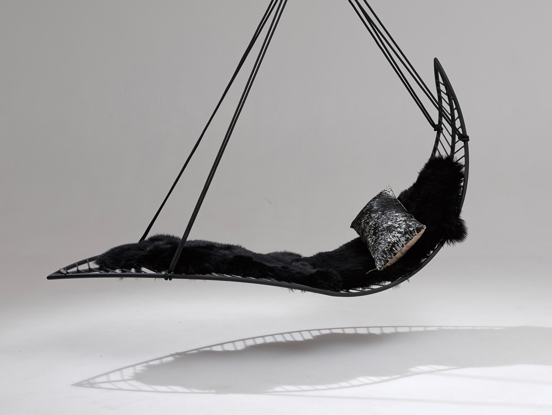 swing chair johannesburg justice desk leaf hanging swings from studio stirling