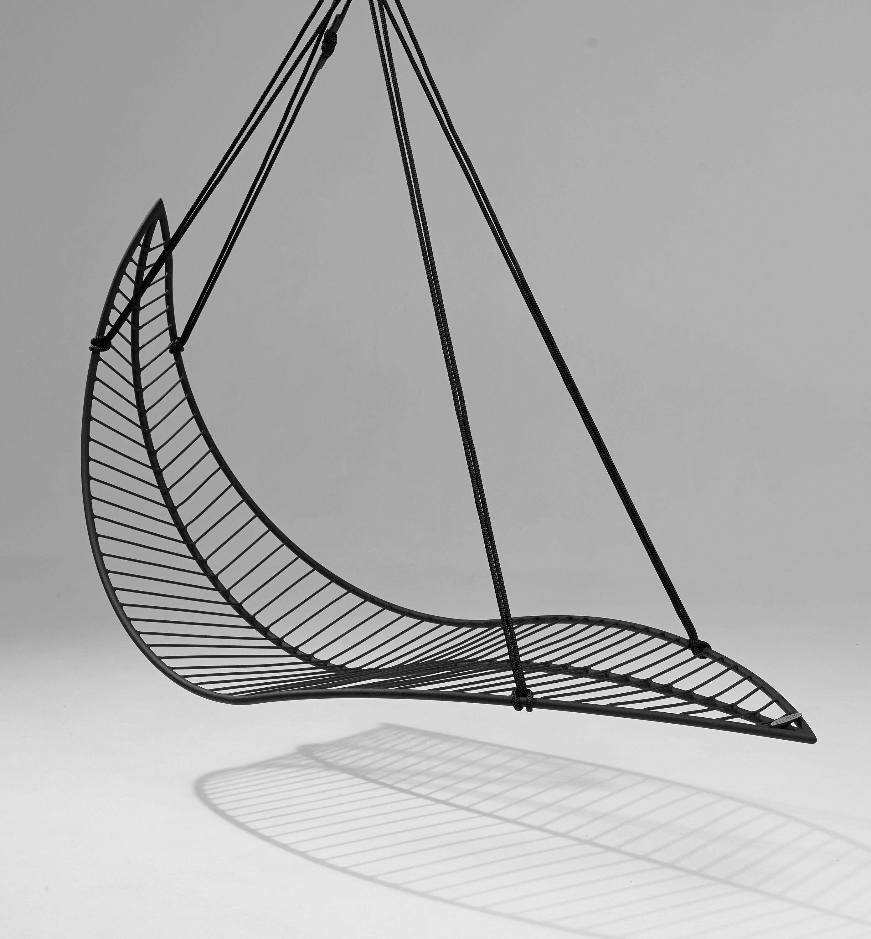 swing chair johannesburg outdoor lounge chairs clearance leaf hanging swings from studio stirling