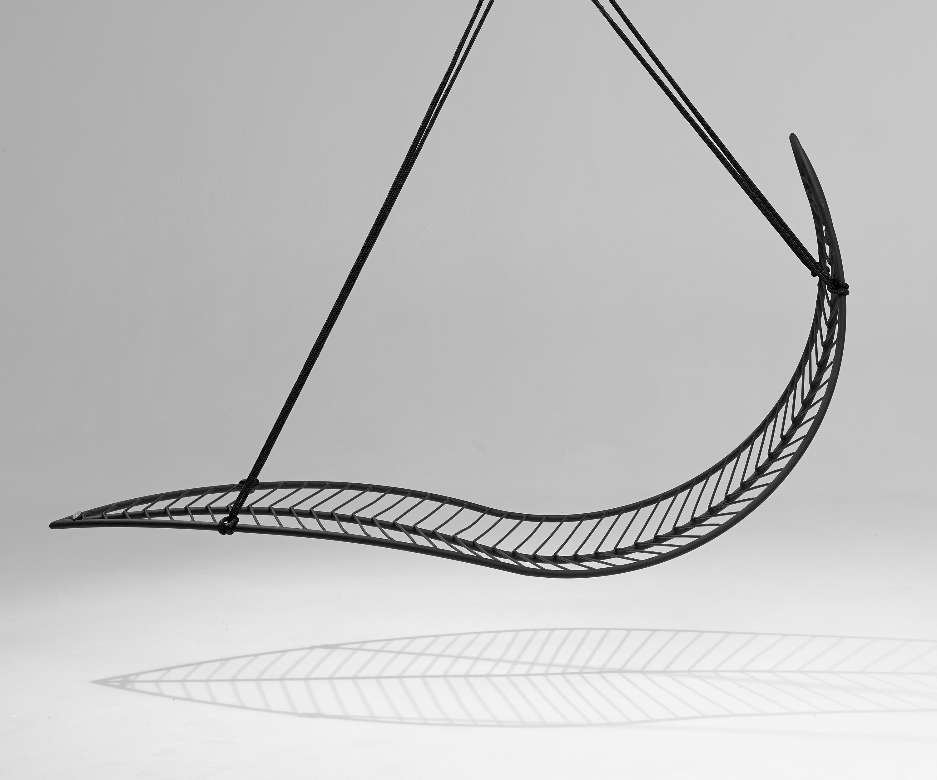 swing chair johannesburg covers to buy ebay leaf hanging swings from studio stirling