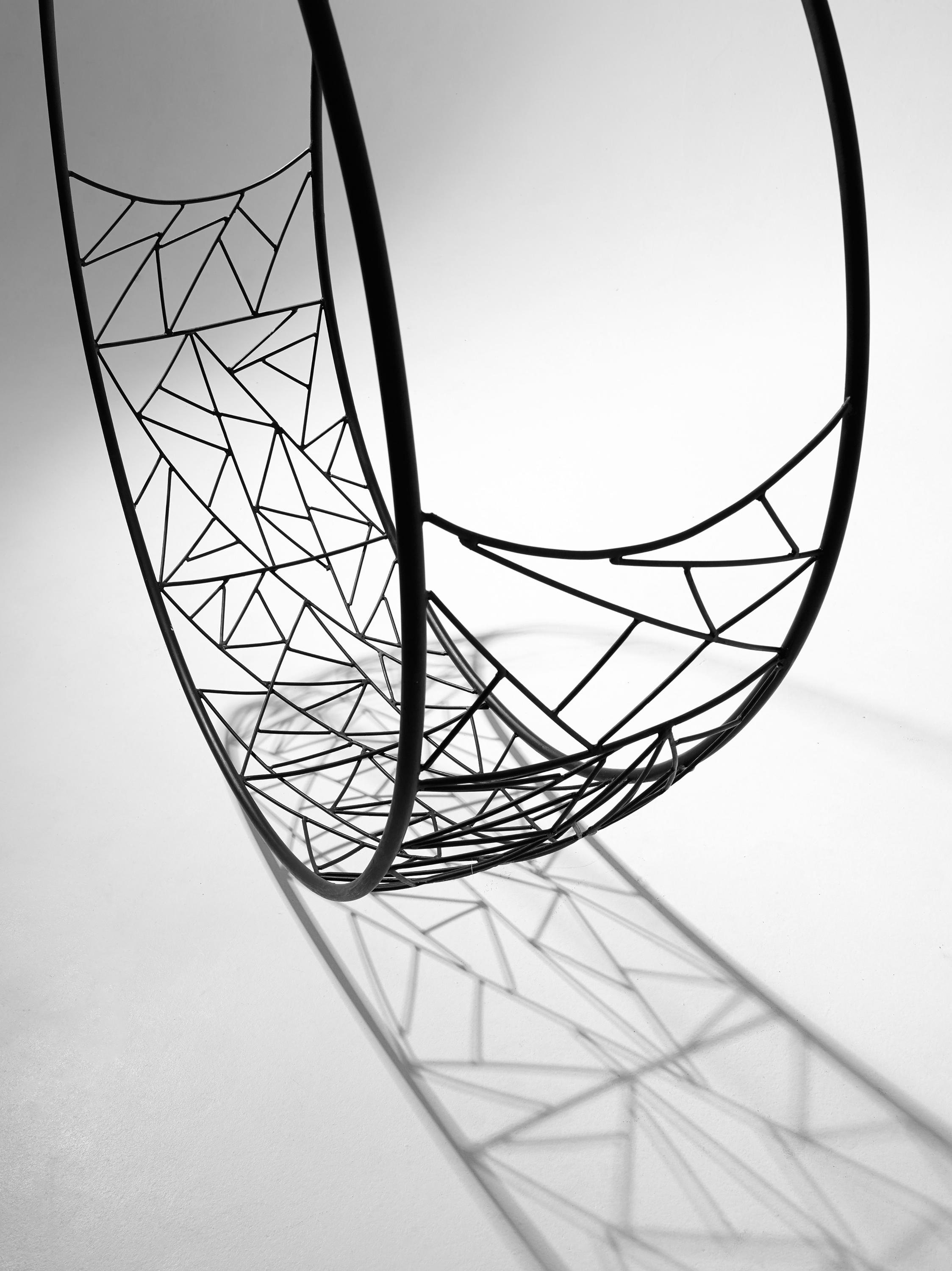 swing chair johannesburg rent a lift wheel hanging swings from studio stirling