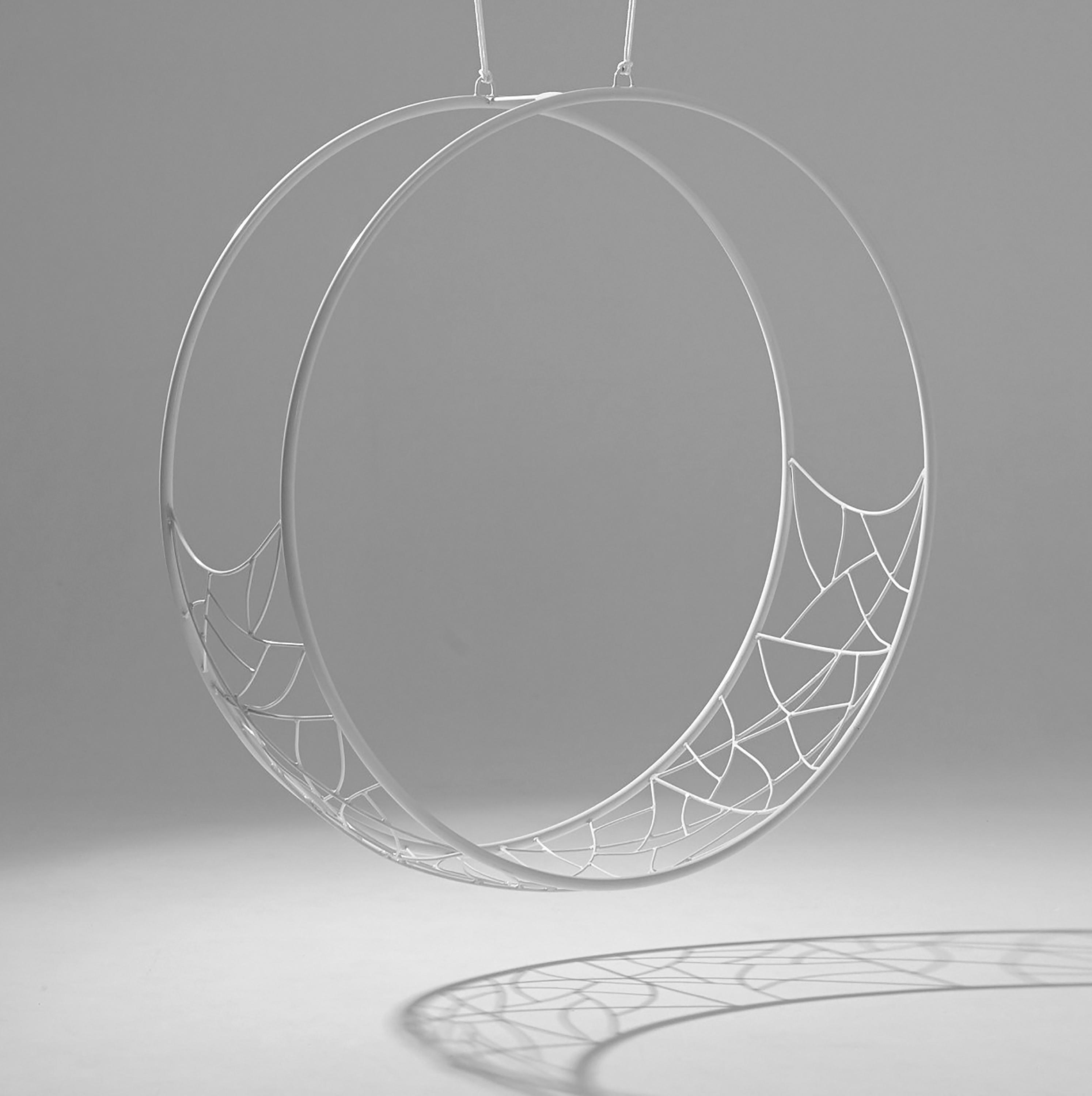 swing chair johannesburg wedding covers etsy wheel hanging swings from studio stirling architonic by