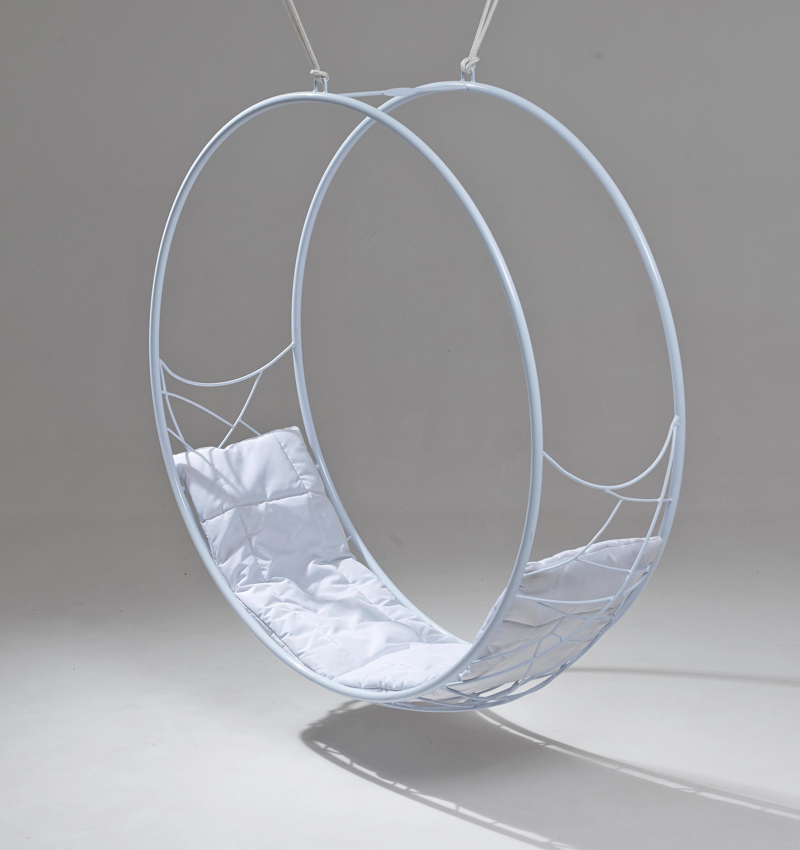 swing chair johannesburg ikea christmas covers wheel hanging sièges de jardin studio